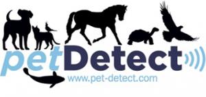pet-detect